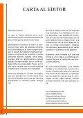 Revista-Producto-a-Evaluar - Page 2