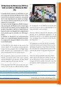 Revista-Producto-a-Evaluar - Page 5