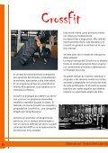 Revista-Producto-a-Evaluar - Page 6