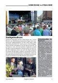 EVANGELISCH STRALSUND - St.Nikolai zu Stralsund - Seite 5