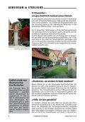 EVANGELISCH STRALSUND - St.Nikolai zu Stralsund - Seite 6