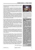 EVANGELISCH STRALSUND - St.Nikolai zu Stralsund - Seite 7