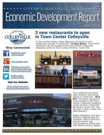 linkedin.com/company/colleyville-economic-development