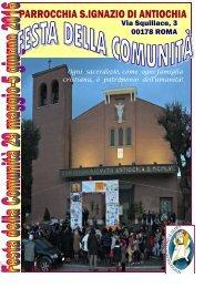 2016-05-17_Festa_Comunità_SIgnazio_2016