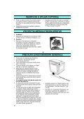 KitchenAid OBI 107 S - Oven - OBI 107 S - Oven RO (854147901010) Istruzioni per l'Uso - Page 4
