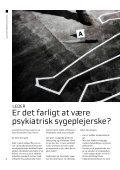SYGEPLEJE - Page 4