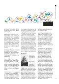 SYGEPLEJE - Page 7