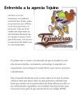 Puerto Vallarta - Page 6