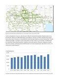 Liikenteen kehitys Helsingissä vuonna 2015 - Page 7