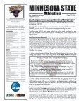 MAVERICK BASEBALL - Page 2
