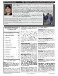 MAVERICK BASEBALL - Page 5