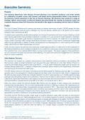 Geelong Waterfront - Page 4