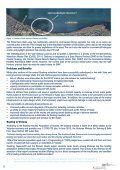 Geelong Waterfront - Page 5