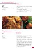 KitchenAid JC 216 WH - Microwave - JC 216 WH - Microwave BG (858721664290) Ricettario - Page 5