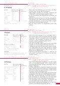 KitchenAid JC 216 WH - Microwave - JC 216 WH - Microwave DE (858721664290) Ricettario - Page 3