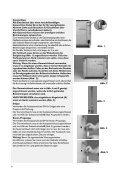 KitchenAid 30074216 - Cooker - 30074216 - Cooker DE (852398929000) Istruzioni per l'Uso - Page 3