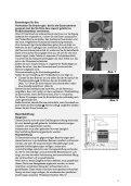 KitchenAid 30074216 - Cooker - 30074216 - Cooker DE (852398929000) Istruzioni per l'Uso - Page 4