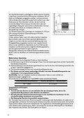 KitchenAid 30074216 - Cooker - 30074216 - Cooker DE (852398929000) Istruzioni per l'Uso - Page 5