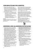 KitchenAid 30074216 - Cooker - 30074216 - Cooker DE (852398929000) Istruzioni per l'Uso - Page 7