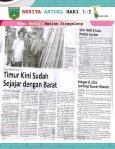 e-Kliping Jum'at,13 Mei 2016 - Page 3
