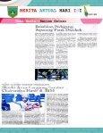 e-Kliping 14 - 16 Mei 2016 - Page 3