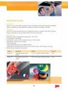 Catalogo 3M Productos Electricos - Page 7
