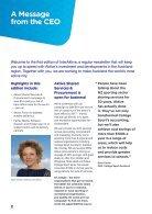 AKS12119_InterAktive E-mag_6 - Page 2
