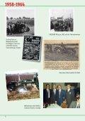 Gassner Jubiläum 50 Jahre Pflugweltmeisterschaften - Page 4
