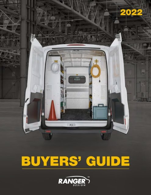 Complete Buyer's Guide (2021)