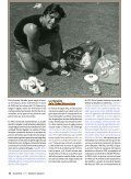 el interminable viaje - Page 5