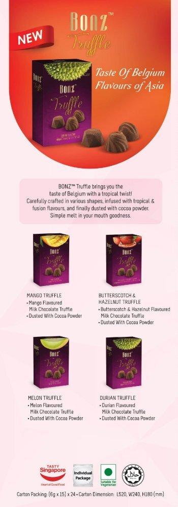 BONZ Brochure p2_BZ Truffle
