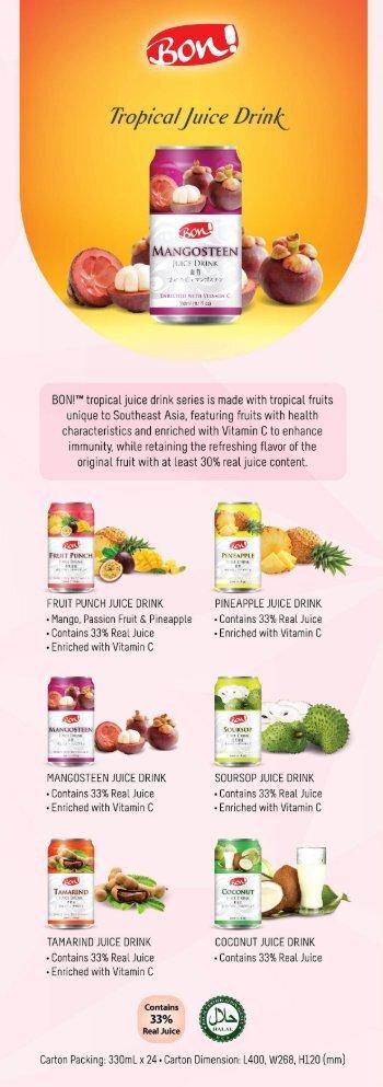 BONZ Brochure p5_BNJ Juice