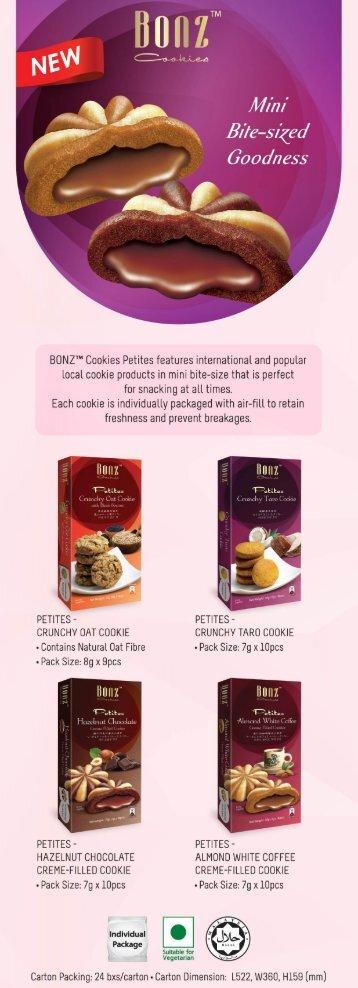 BONZ Brochure p7_BZ Cookie