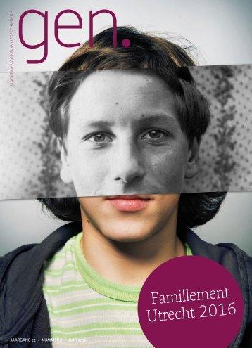 gen.magazine 02-2016
