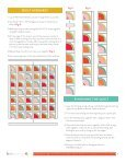 MOD MELONS - Page 4