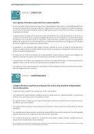 Les 21 normes Zewo - Page 7