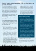 Agri Matters - Page 4