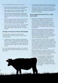 Agri Matters - Page 5