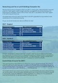 Agri Matters - Page 7