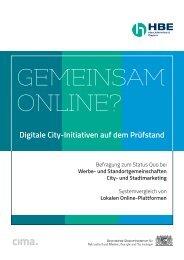 2015-09-18-Gemeinsam-online