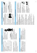 KitchenAid 30079327 MWO 100 W - Microwave - 30079327 MWO 100 W - Microwave DA (858720001290) Istruzioni per l'Uso - Page 3