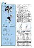 accessoires frigorifiques, produits chimiques, huiles - ITE-Tools.com - Page 3