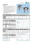 accessoires frigorifiques, produits chimiques, huiles - ITE-Tools.com - Page 6