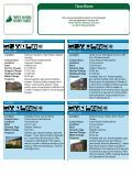 PROPERTY LIST For advice and assistance contact - Page 6