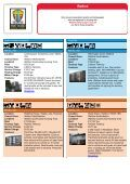 PROPERTY LIST For advice and assistance contact - Page 7
