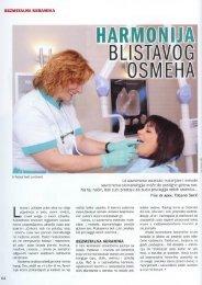 BEZMETALNA KERAMIKA 64 - Me denta