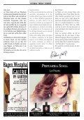 La Palma para ti! Nº16 - Seite 3