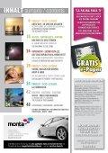 La Palma para ti! Nº16 - Seite 4