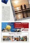 La Palma para ti! Nº16 - Seite 6