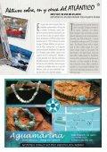 La Palma para ti! Nº16 - Seite 7